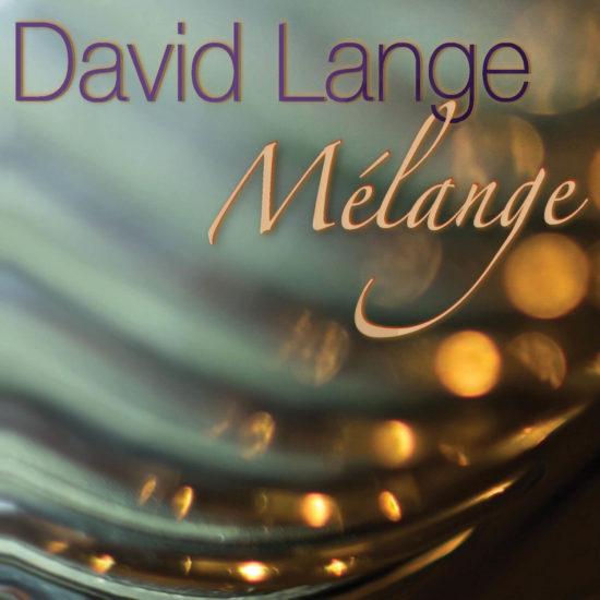 Melange (David Lange)