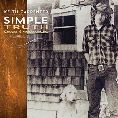 Simple Truth (Keith Carpenter)