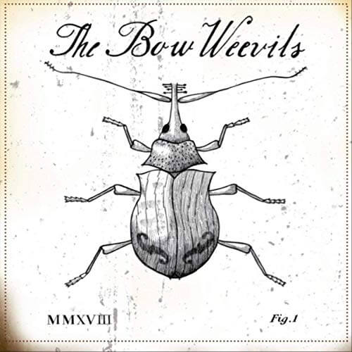 The Bow Weevils